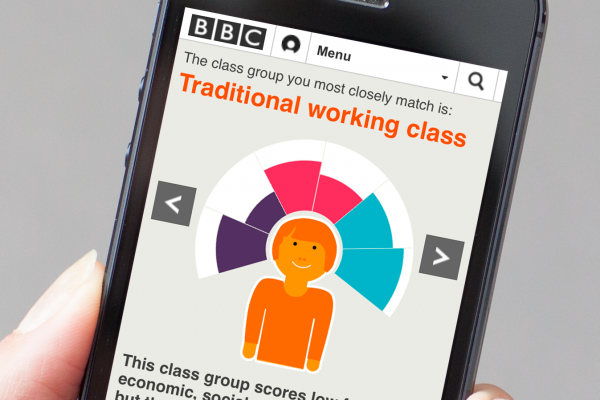 BBC Class Calculator