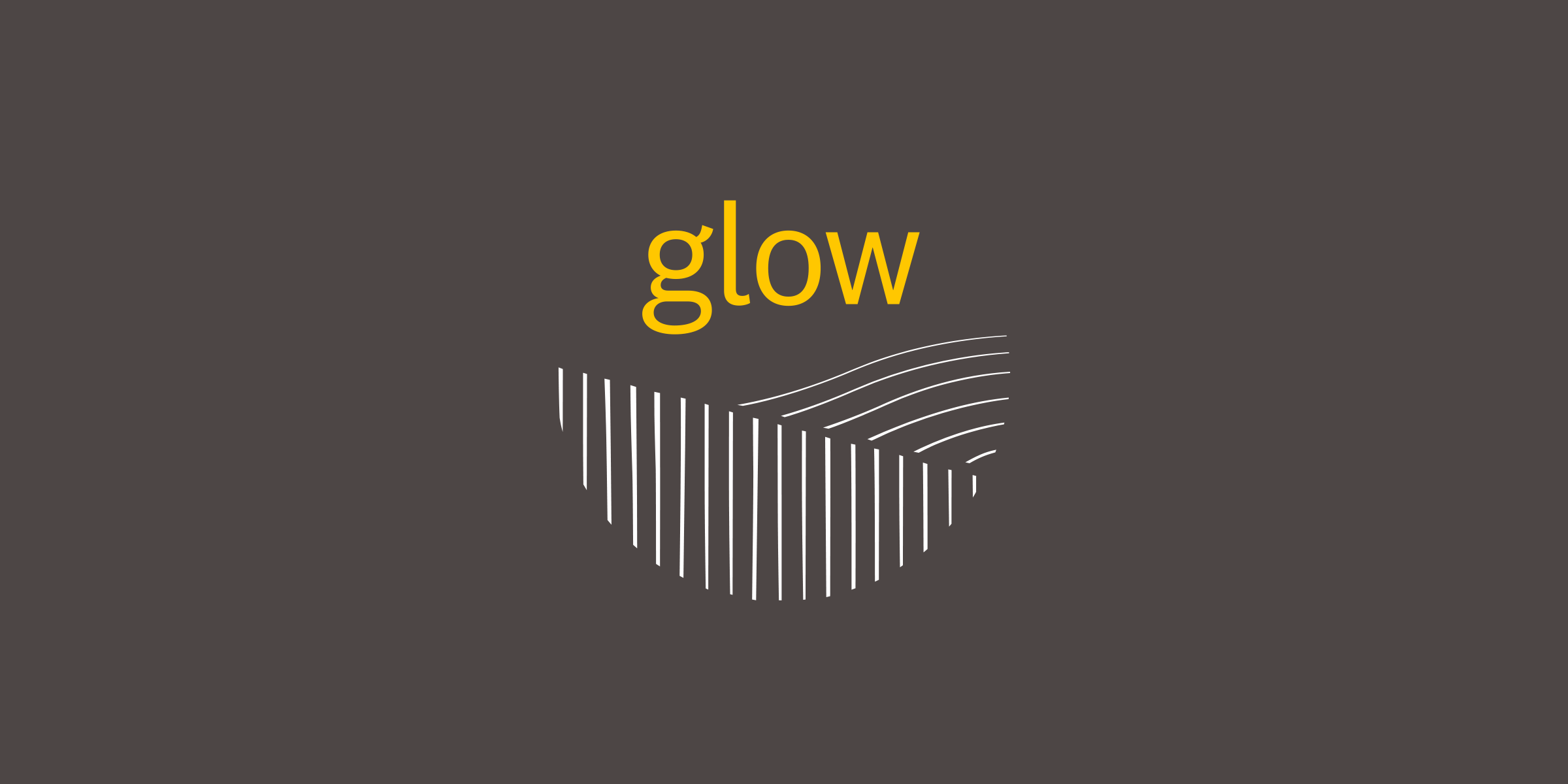 Glow Consulting Logo